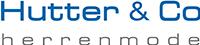 Herrenmode | Wien | Hutter & Co – Herrenmode Logo